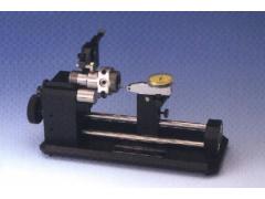 鄭州專業檢驗儀器,校準器具,計量設備的公司