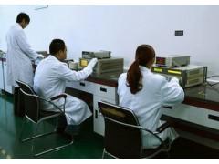重慶儀器檢定計量公司,上門校準儀器出合格證書