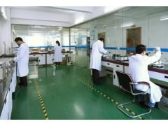 青島儀器檢定計量中心,專業檢驗儀器出合格證書