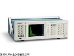 Tektronix 泰克PA3000 功率分析仪