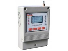 ASCP300-1/20A 安科瑞灭弧装置