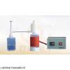 QYSCH-4 酸試劑提純器/高純酸蒸餾純化器綿陽廠家