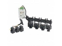 ADW400-D16-2S 石家庄市分时计电监测准用模块