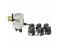 ADW400-D36-2S 河南环保用电监测模块