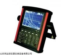 TUD300/310/320/360 超声波探伤仪TUD300/310/320/360