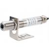IRTA-101AHT溫度傳感器 IRTA101AH紅外溫度傳感器