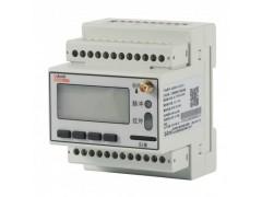 ADW300-2G 安科瑞无线电力计量多功能表