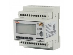 ADW300W-NB 无线计量多功能表