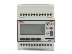 ADW300W-2G 智能液晶无线多功能电表