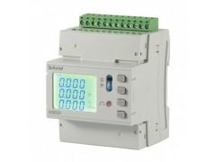 ADW200-D10-1S 无线物联网电力仪表