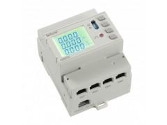 ADW200-D10-3S 多功能物联网电力仪表