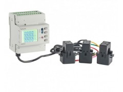 ADW210-D10-2S 上海电力物联网专用电表