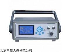 XQU1/MHH-2 台式氢气检测仪/H2纯度分析仪