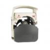 W375021 标准单泵头(主机上的标配泵头)