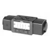 MPW-01-2-40,MPW-01-4-40, 叠加式液控单向阀