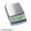 岛津精密天平UX4200S十分之一0.1g
