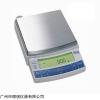 原裝島津精密天平UX8200S十分之一0.1g