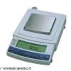 日本島津精密天平UX6200H百分之一0.01g
