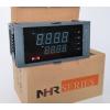NHR-1100A-27-X/2/P-A液位控制器