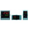 控制表NHR-1100A-27-X/X/P-A