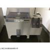 JW-H2S-500 腐蚀试验箱0