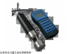 H-BD5 SPM4200 系列 大气环境粉尘总浓度检测仪