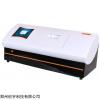 P810/P850 P810 Pro/P850 Pro 全自动旋光仪