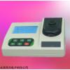 JC516-YN7 亞硝酸鹽測定儀