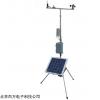 BX601-62 便攜式小型自動氣象站 田間(農業)小氣候觀測儀