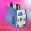 XF803-02 激光焊机 精密氩弧焊