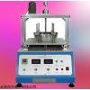 JC503-04A 涂层耐磨仪 锅底耐摩擦试验仪