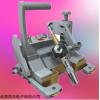 JC503-HG33 标准角焊小车