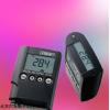 BX610-PO 兩用涂層測厚儀
