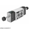 VSNC-F-B52-D-G14-F8 FESTO电磁阀VSNC系列,带活塞滑块