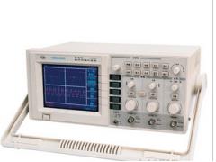 蘇州儀器檢定校準公司,專業檢驗設備,計量儀器