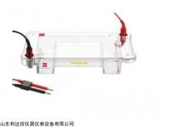 LDX-midiDNA 多用途水平电泳槽