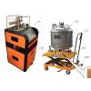 LB-7035油氣回收多參數檢測儀