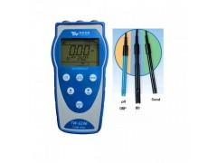 TW-6196系列 便携式水质综合分析仪