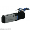 CPPSC1-M1H-B-P-QA  FESTO电磁阀保养方法