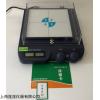 Jipad-IVA 数字化水平梅毒旋转仪