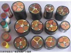 矿用高压橡套电缆MYPTJ8.7/10KV