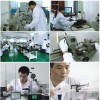 南京仪器检验,压力表校准计量,检测报告全国认可