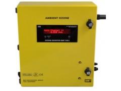 BMT-932-C 高浓度紫外臭氧检测仪(德国进口)