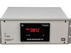 BMT-932 六通道高臭氧分析仪(顺丰包邮)