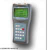 TDS-100 海峰手持式超聲波流量計
