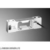 韩国凯士CAS重量、称重传感器BC-3L直销
