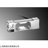 韓國凱士CAS重量、稱重傳感器BCL-3L直銷