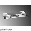 韓國凱士CAS重量、稱重傳感器BCL-10L直銷