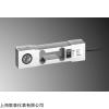 韓國凱士CAS單點式負荷稱重傳感器BCL-50L