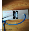 韓國凱士CAS單點式稱重傳感器BCD-500L